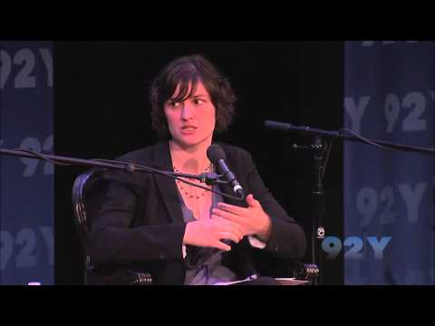 Chelsea Clinton and Sandra Fluke: How Our Public Policies Create Barriers For Women | 92Y Talks