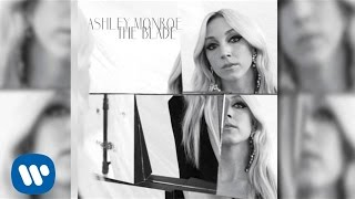 Ashley Monroe Mayflowers