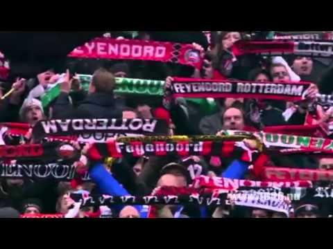 http://www.1908.nu | Morgen 11 juli beslissen de gemeenteraadsleden of het laatste uur voor Stadion Feijenoord heeft geslagen. De moeder aller stadions, bake...