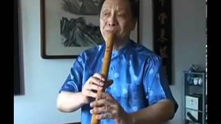 Taiwan Huang Chao Qing Nanxiao