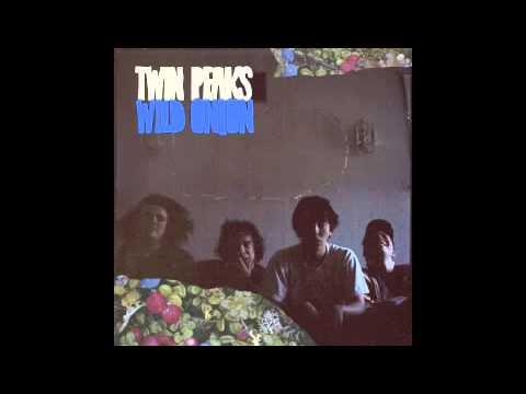 Twin Peaks - Fade Away