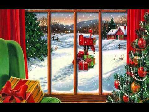 Lynn Anderson - Soon It Will Be Christmas Day