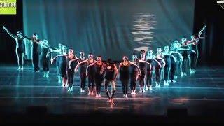 Deewani Mastani||shiamak |Kar Gayi Chull malhari|Ladki Beautiful|bajirao mastani songs dance| pinga