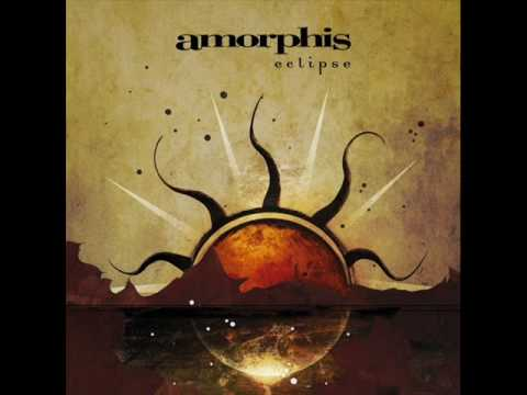 Amorphis - Same Flesh