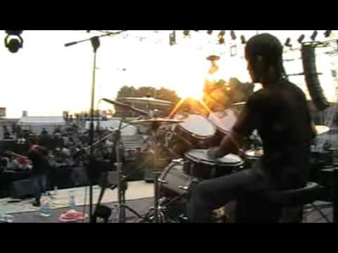 Boomarang -  Who Do U Wanna Be (gir Delhi 2009) video