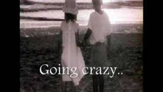 Watch Robi Draco Rosa Crash Push video