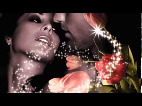 FLAMES OF LOVE Po Polsku - Płomienie Miłości - Fenix