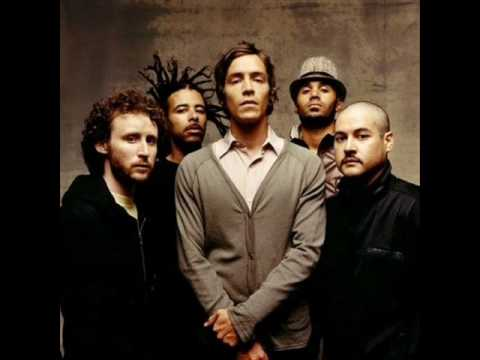 Incubus - I Miss You (Acoustic) Music Videos