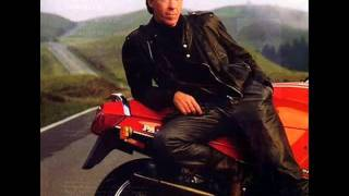 Watch Boz Scaggs Funny video