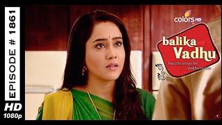 Balika Vadhu - 6th April 2015 - ?????? ??? - Full Episode (HD)