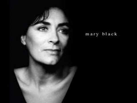Mary Black - Message of Love