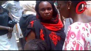 Ouakam | Mort par pendaison d'un homme de 28 ans