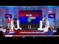 Cukupkah Malaysia Minta Maaf? - Dua Arah