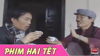 Phim Hài Tết | Chuyện Thông Gia | Phim Hài Vượng Râu