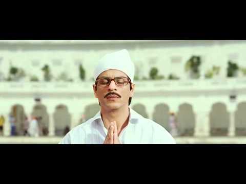 Tujh Mein Rab Dikhta Hai (Female) - Rab Ne Bana Di Jodi (2008...