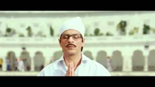 Tujh Mein Rab Dikhta Hai (Female) - Rab Ne Bana Di Jodi (2008) *HD*