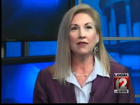 Newsmakers 5-27-2012: World Choir Games & Cincinnati Singing Music Video