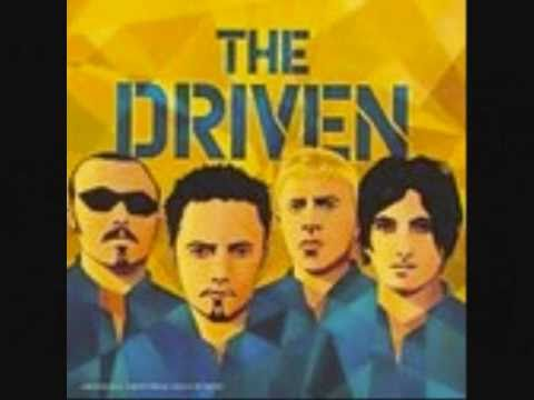 Driven - Never Look Back