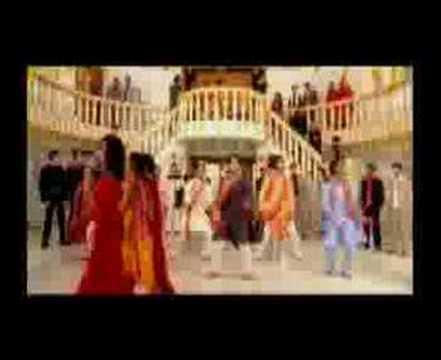 Harbans Sahota - Ghar Dee Sharaab Jija Saali D.c Jinna Rob video