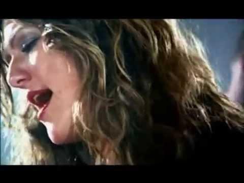 Download Mortal Love   Adoration Large Gothic Metal Mp4 baru