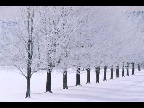 Ost Tree Of Heaven - Memory Of Childhood video