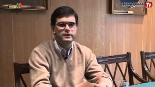 Portugueses de Valor 2015: Nomeado Martim Guedes