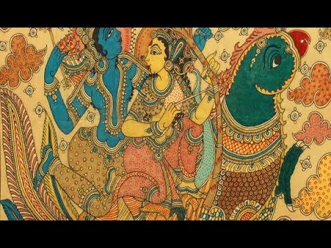 Mantra To Increase Sexual Energy | Kamdev Kameshwari Maha Tantra  | Popular Videos thumbnail