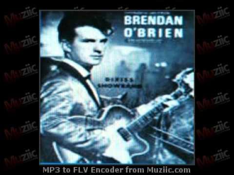 Brendan O'Brien | Facebook