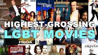 20% furaha   part 2 a new bongo movies 2017