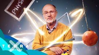 Die große Krise der Physik | Harald Lesch