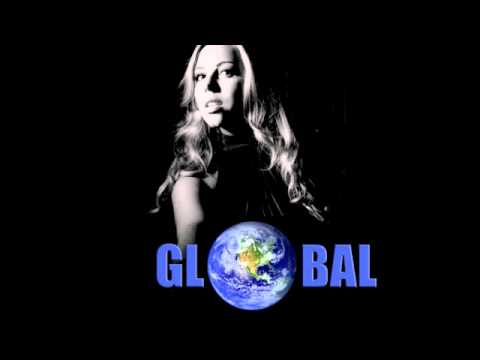 Korsakoff Ft. MC Tha Watcher - Global