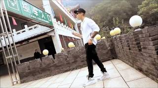 Justin Bieber   All That Matters Official Video 2013