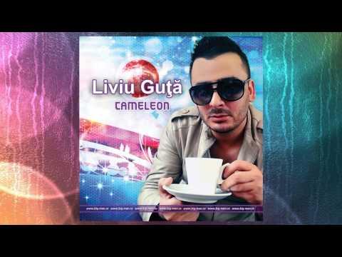LIVIU GUTA CAMELEON