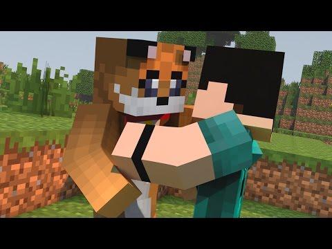 Minecraft - PUUPPYY DE VOLTA? [41] Meu Amável Mundo!