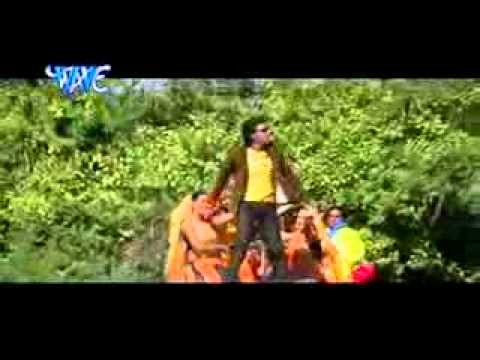 Pawan Singh Bhojpuri Hit Songs .. By Pankaj Rao Up video