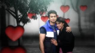 Promo Aajtak Valentines Day Yeh Dil Ishqiya