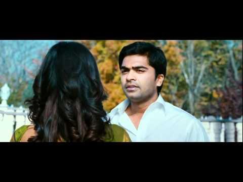 Good Romantic South Indian movie song HD Music: AR RAHMAN