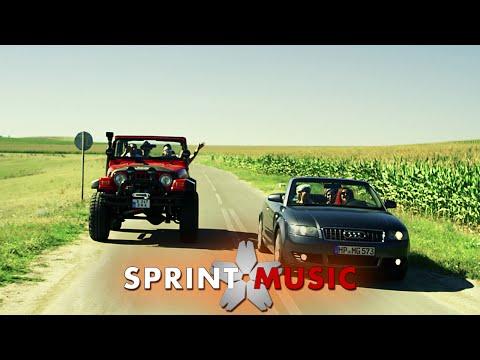 Gipsy Casual Yalla Ya Habibi (Dj Bonne Remix) retronew