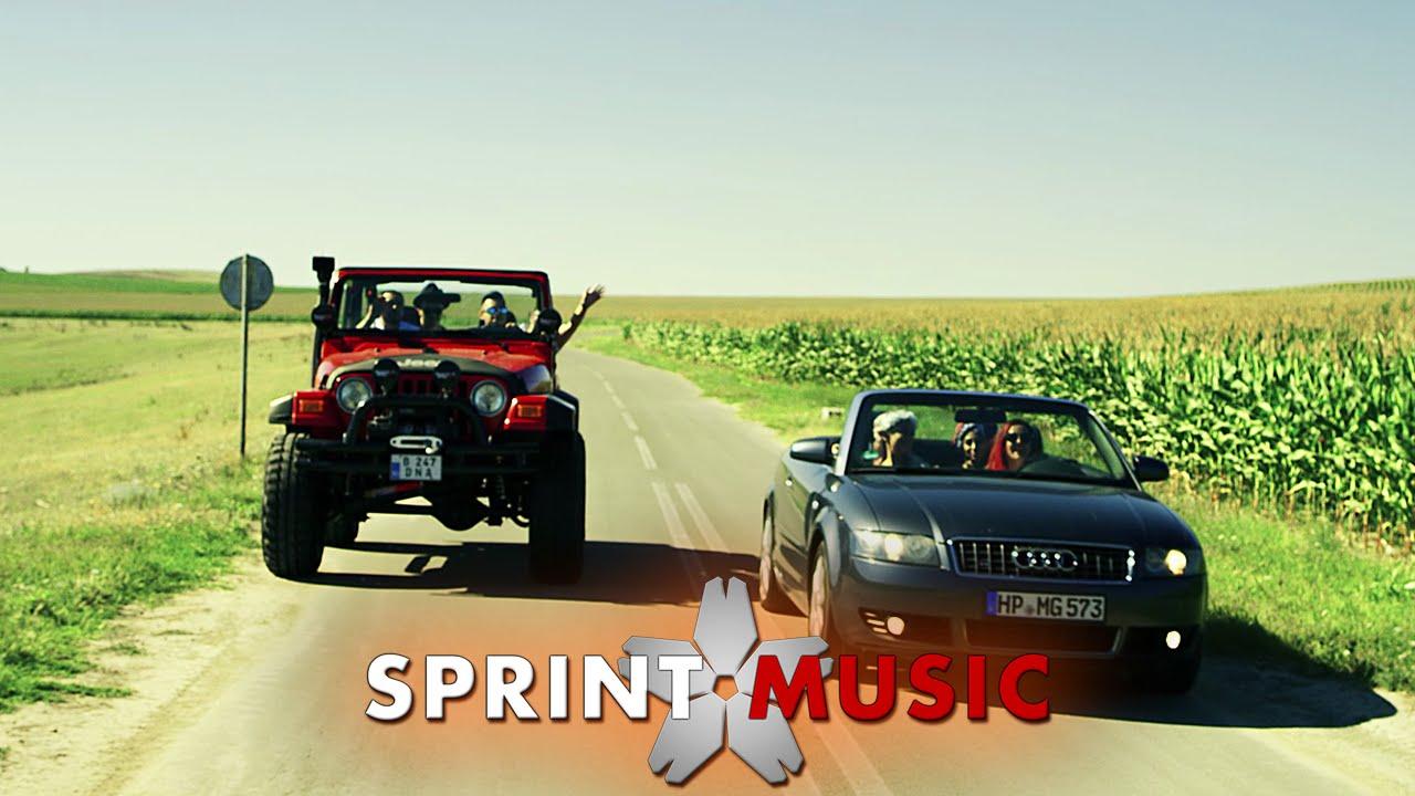 Gipsy Casual - Yalla Ya Habibi | Dj Bonne Remix