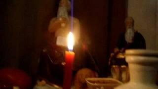 Vídeo 128 de Umbanda