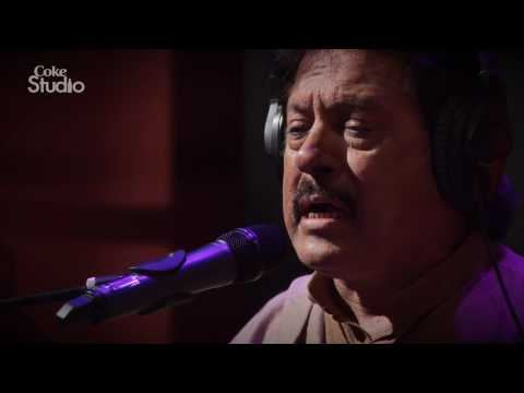 Pyaar Naal Hd, Attaullah Khan Esakhelvi, Coke Studio Pakistan, Season 4 video