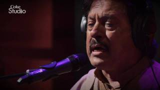 Download Pyaar Naal HD, Attaullah Khan Esakhelvi, Coke Studio Pakistan, Season 4 3Gp Mp4
