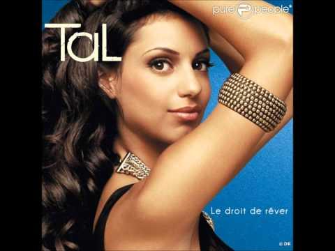 Tal Featuring Sean Paul - Waya Waya - Lyrics video