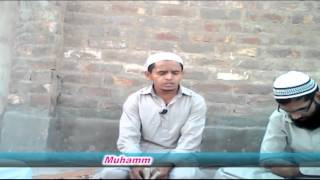 BABA SAEEN MEHFIL (Haftawar Halka-e-zikr) 11 Part 1/3