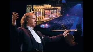 Andre Rieu - Pomp and Circumstance March No.1 (Land Of Hope And Glory)