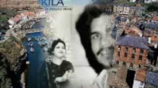 chamkila sad song 1