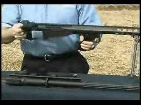 barrett 50 cal. Barrett M95 model 95 50 cal
