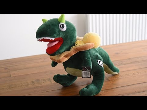 TOAST PLUSHIES + MORE NOW AVAILABLE!