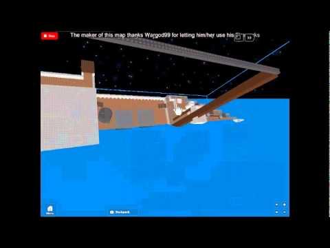 Titanic And Britannic Sinking Titanic Sinking Like Britanic
