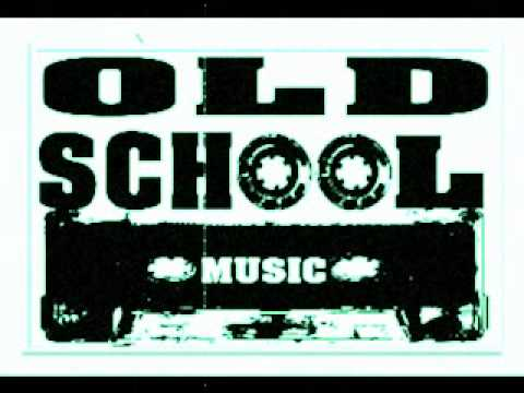 Best old school house music 28 images old school house for Best classic house songs